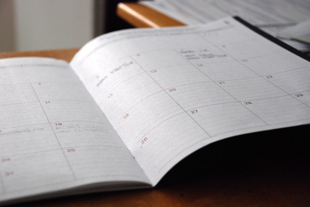 https://pixabay.com/en/day-planner-calendar-organizer-828611/